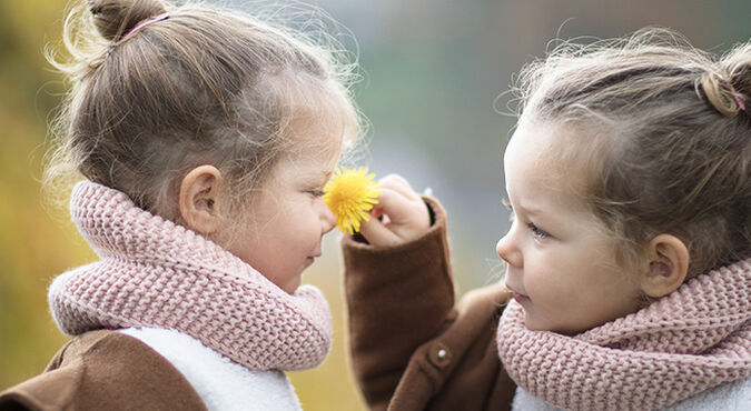 Consejos para embarazo gemelar | Más Abrazos by Huggies