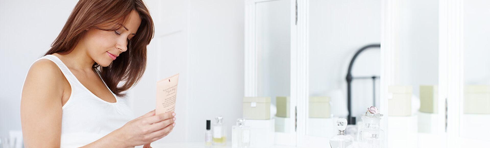 ¿Cómo hidratar los pechos durante la lactancia?   Más Abrazos by Huggies