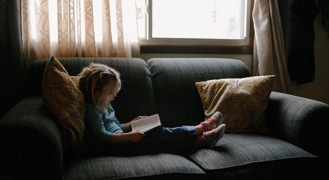 La lectura y el desarrollo intelectual