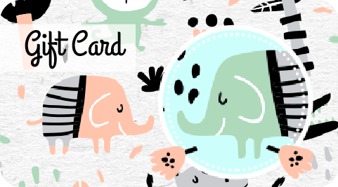 3_giftcard-big.png